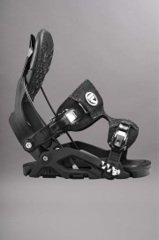 Fixation de snowboard femme Flow-Juno-FW16/17