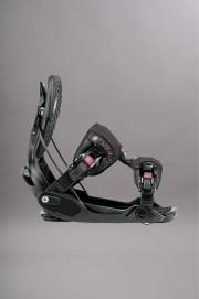 Fixation de snowboard femme Flow-Minx-FW17/18