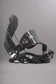 Fixation de snowboard homme Flow-Nexus Hybrid-FW15/16