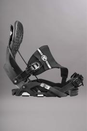 Fixation de snowboard homme Flow-Nexus Hybrid-FW16/17