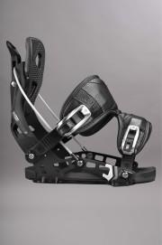 Fixation de snowboard homme Flow-Nx2-FW16/17