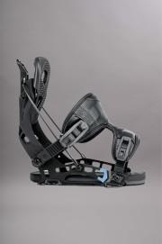 Fixation de snowboard homme Flow-Nx2-FW17/18