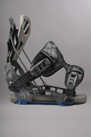 Fixation de snowboard homme Flow-Nx2 Gt-FW16/17