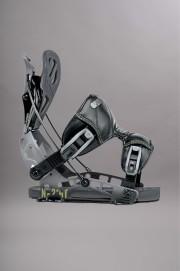Fixation de snowboard homme Flow-Nx2 Gt-FW17/18
