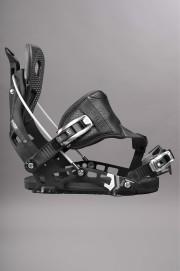 Fixation de snowboard homme Flow-Nx2 Hybrid-FW16/17