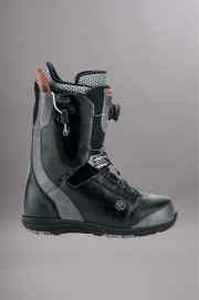 Boots de snowboard homme Flow-Tracer Hlo-FW17/18
