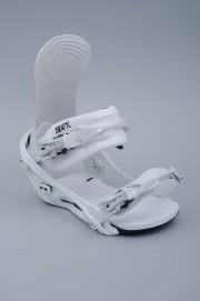 Fixation de snowboard homme Flux-R2-FW16/17