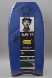 Found-Mitch Rawlins Crooked-SS17