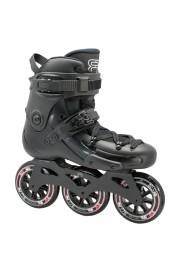 Rollers 3 roues Fr-3 310 Black-2018