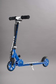 Trottinette complète Frenzy-Scooter 125mm-INTP