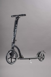 Trottinette complète Frenzy-Scooter 230 Mm-INTP