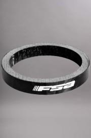 Fsa-Spacer Black 5mm Vendu à L unité-INTP