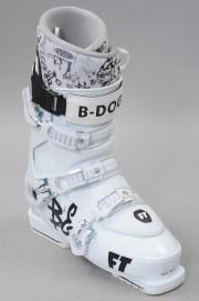 Chaussures de ski homme Full tilt-B&e Pro Ltd-FW17/18