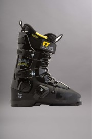 Chaussures de ski homme Full tilt-Classic Black-FW17/18