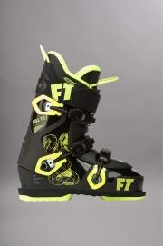 Chaussures de ski homme Full tilt-Descendant 4-FW16/17