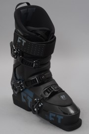 Chaussures de ski homme Full tilt-Descendant 4-FW17/18