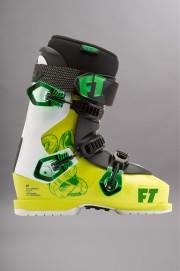 Chaussures de ski homme Full tilt-Descendant 6-FW15/16