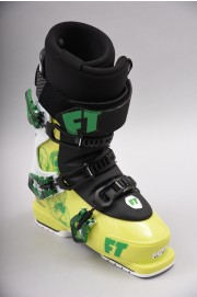 Chaussures de ski homme Full tilt-Descendant 6-FW16/17
