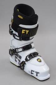 Chaussures de ski homme Full tilt-Descendant 6-FW17/18