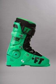 Chaussures de ski homme Full tilt-Drop Kick-FW16/17