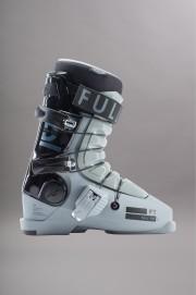 Chaussures de ski homme Full tilt-Drop Kick-FW17/18