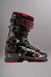 Chaussures de ski homme Full tilt-First Chair 6-FW15/16