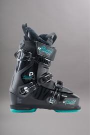 Chaussures de ski femme Full tilt-Plush 4-FW17/18