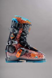 Chaussures de ski homme Full tilt-Tom Wallisch-FW16/17