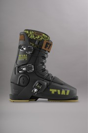 Chaussures de ski homme Full tilt-Tom Wallisch Pro Ltd-FW17/18