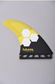 Futures-Al Merrick Rtm Hex-SS18