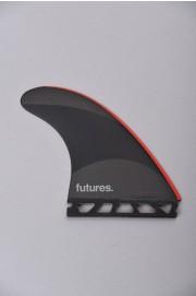 Futures-John John Florence Thruster-SS18