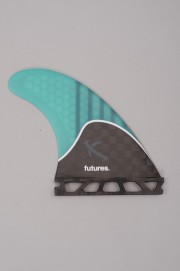 Futures-Lost Thruster-SS17