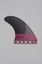 Futures-Vii F8 Blackstix 3.0 Thruster-SS16