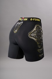 G-form-Pro-x Compression Short  Women-2017