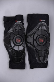 G-form-Pro-x Knee Pads-2017