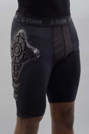 G-form-Pro-x Short Compression-2016