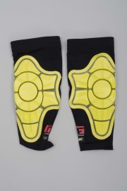 G-form-Shin Pads Protection Tibia-2016