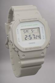 G-shock-Casio Dw56008er-SPRING16