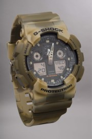 G-shock-Casio Ga 100mm 5aer-SPRING16