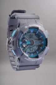 G-shock-Casio Ga 110ts 8a2er-SS14