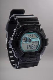 G-shock-Casio Gls 8900 1er-SS14