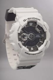 G-shock-Casio Gma S110f 7aer-SS15