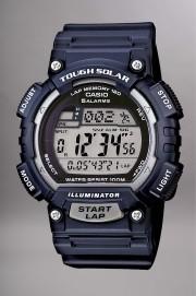 G-shock-Casio Stls100h2a2vef-FW15/16