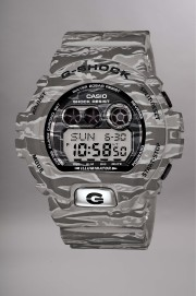 G-shock-Casio Xs6900tc 8er-FW15/16