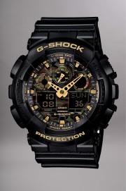G-shock-FW15/16