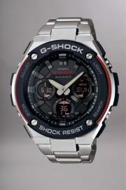 G-shock-G-schock Gstw100d1a4er-FW15/16