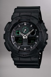 G-shock-Ga100mb1aer-FW15/16