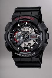 G-shock-Ga1101aer-FW15/16
