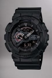 G-shock-Ga110mb1aer-FW15/16