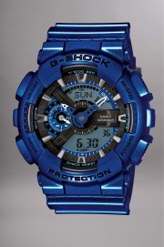 G-shock-Ga110nm2aer-FW15/16